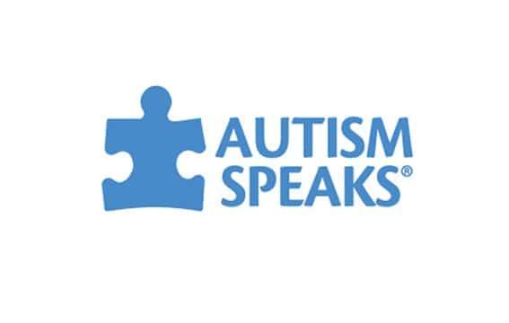 Eraditatt Autism Speaks