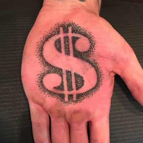 Determining Laser Tattoo Removal Cost Eraditatt